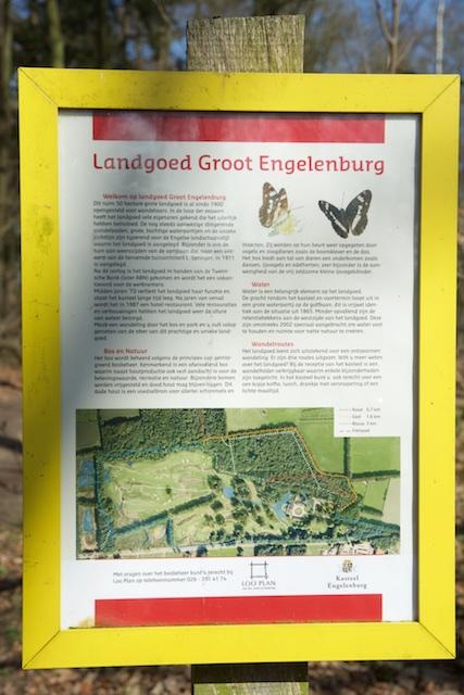 3. Landgoed info