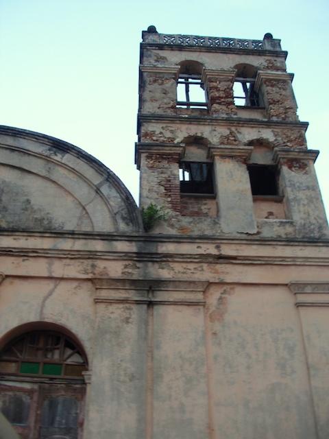 301. Kerk