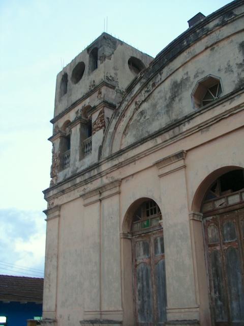 302. Kerk