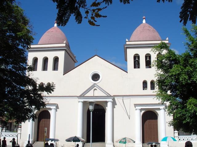 317. Kerk