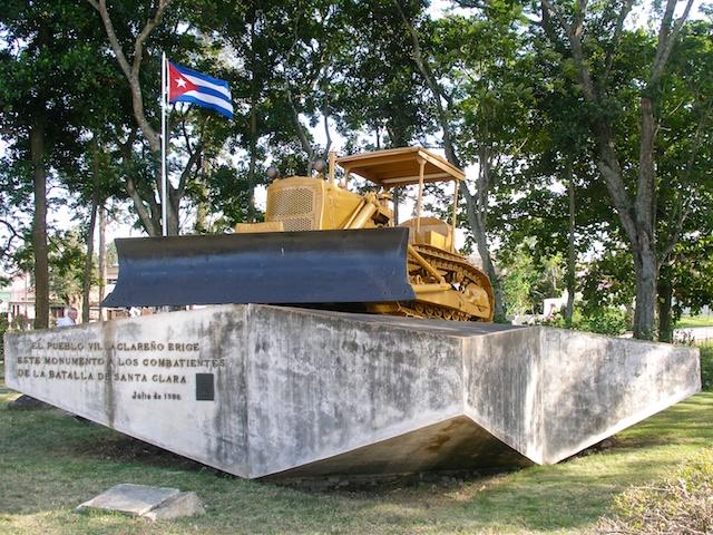 336. Bulldozer