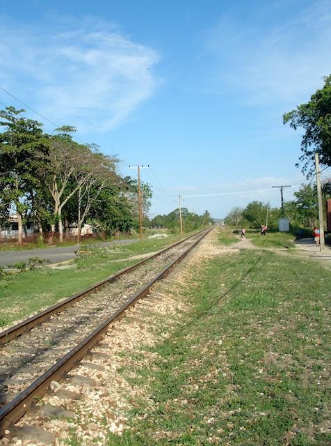 340. Spoor