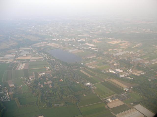 372. Landschap