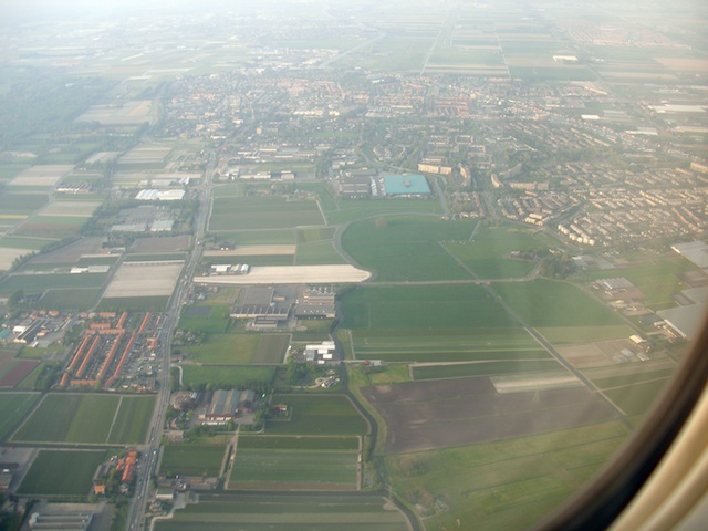 374. Landschap