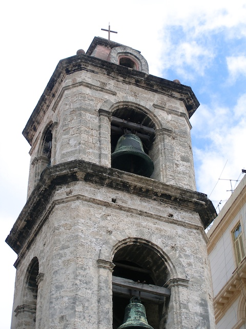 41. Catedral