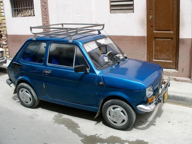 43. Auto