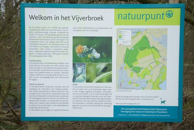 43. Info 't Vijverbroek