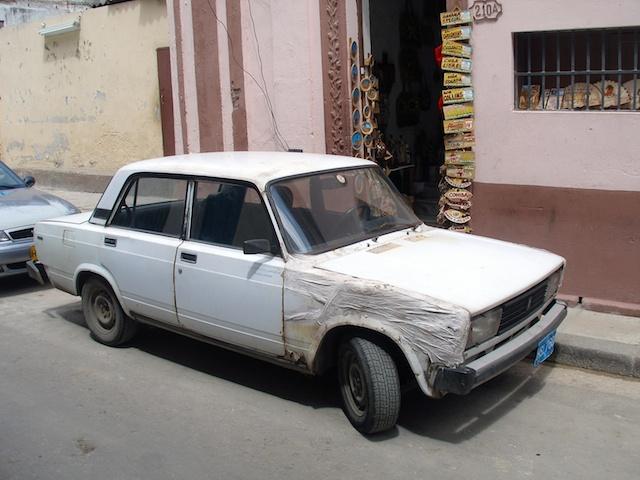 44. Auto