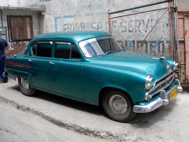 45. Auto
