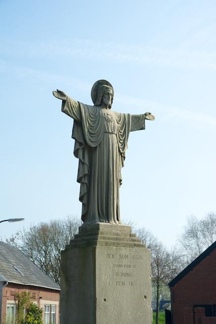 5. Kruisbeeld