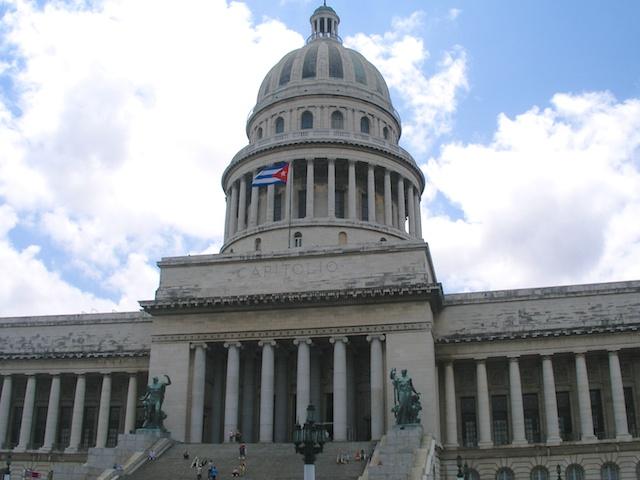 55. Capitolio