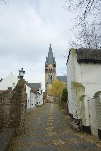 56. Kerk