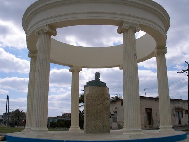 67. Monument