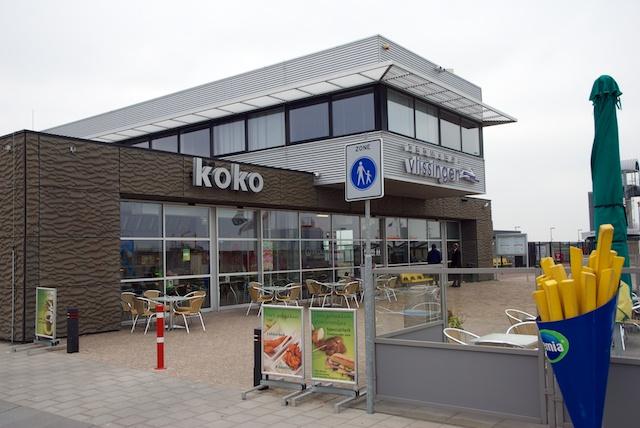 1. Koko