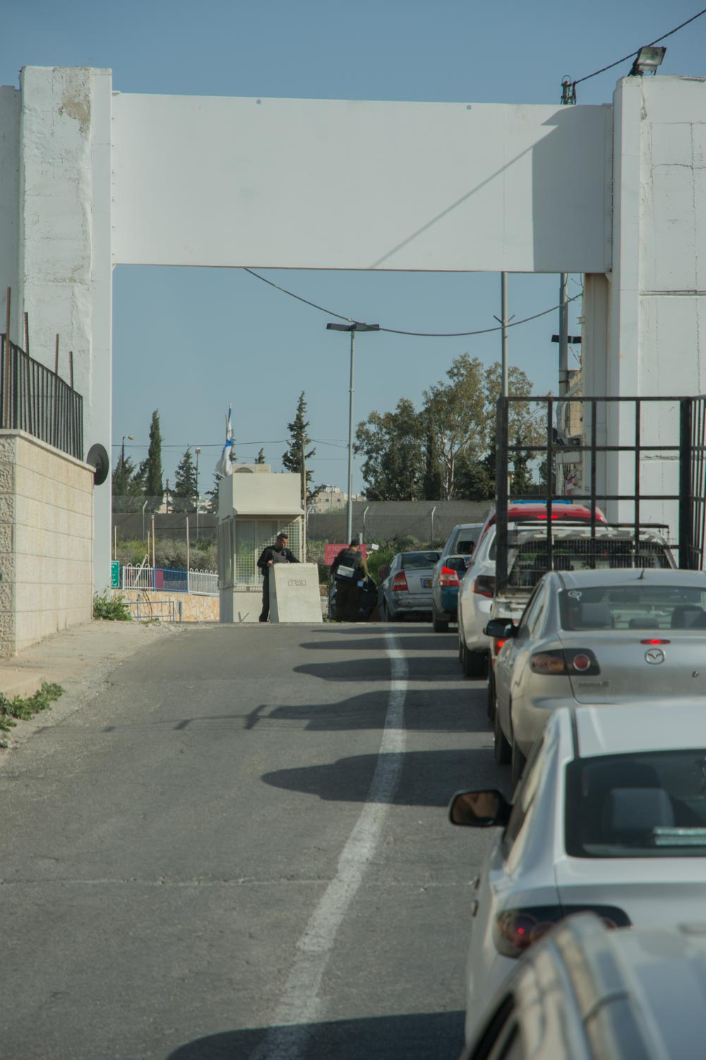 128. Checkpoint
