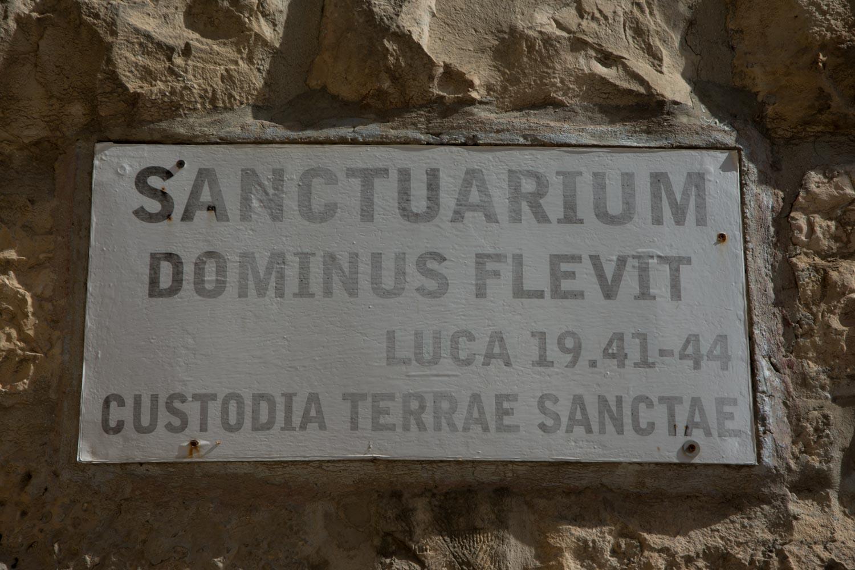 139. Sanctuarium