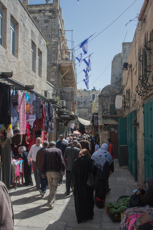 178. Joodse woning