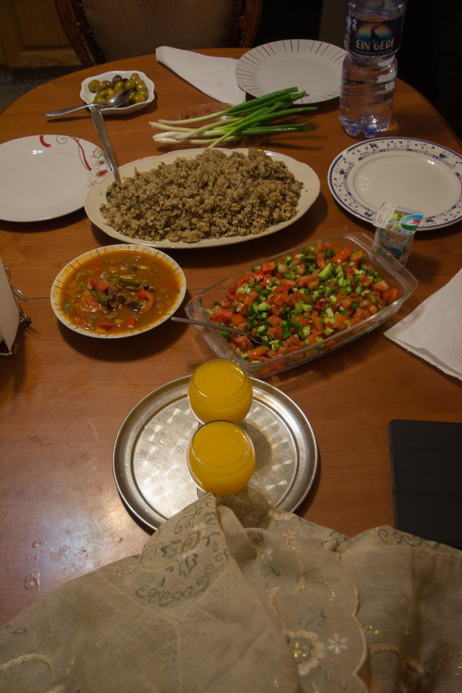 250. Diner