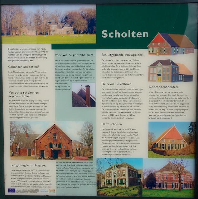 29. Info Scholten