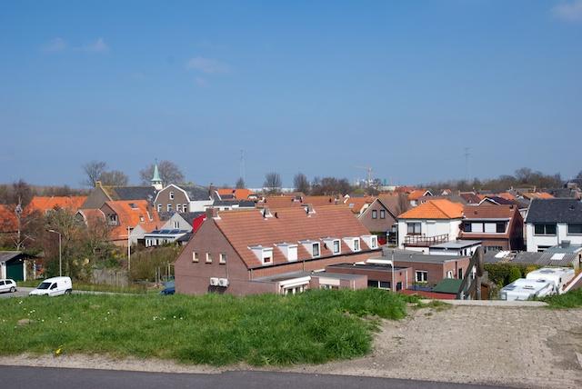 44. Hansweert