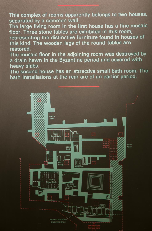 451. Archeologisch museum