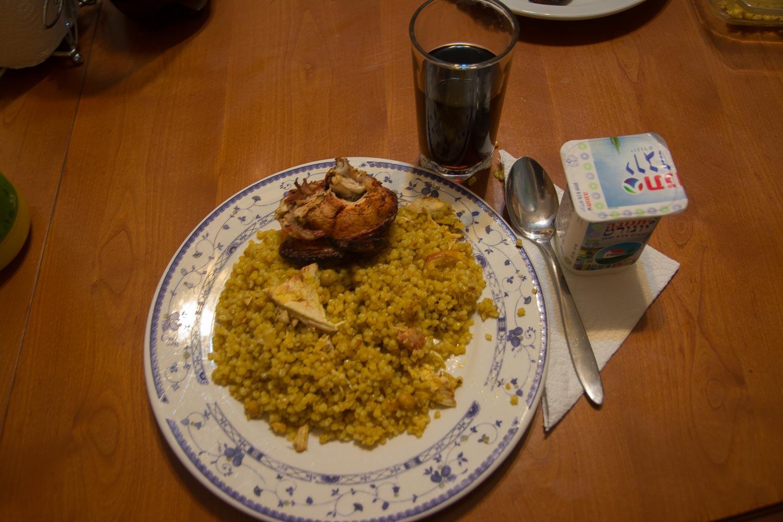 472. Diner