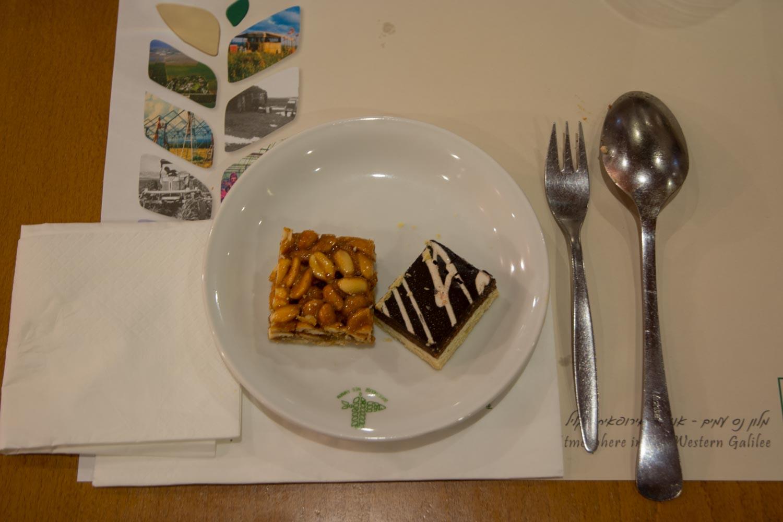 586. Dessert-2