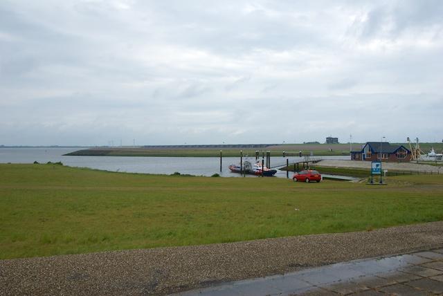 61. Buitenhaven