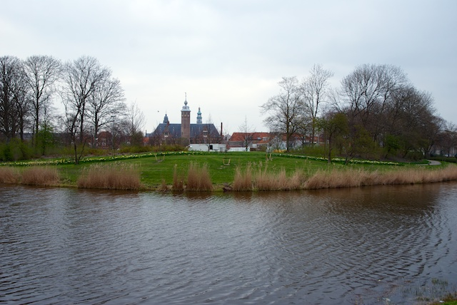 7. Middelburg
