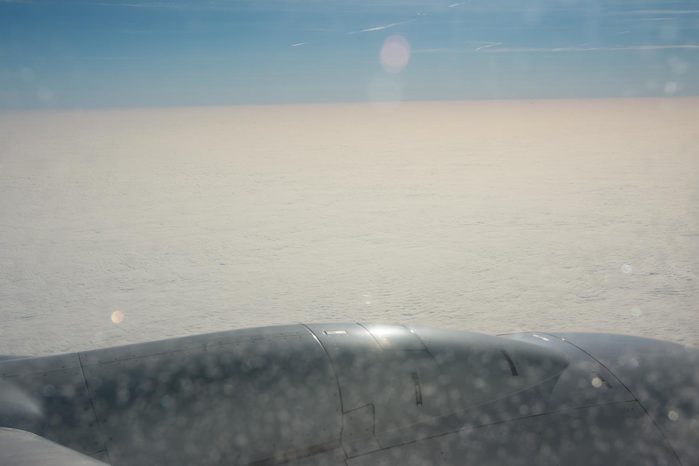 712. Wolken