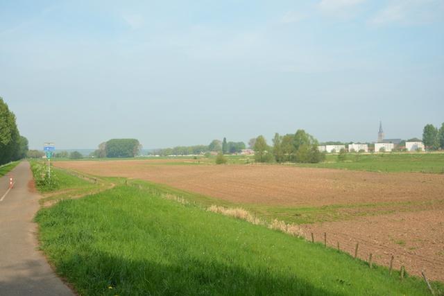 10. Doesburg