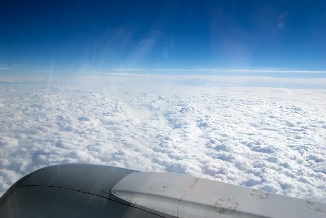 21. Wolken