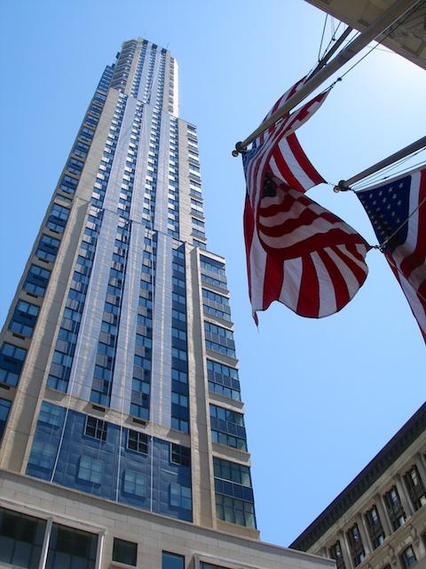29. Manhattan