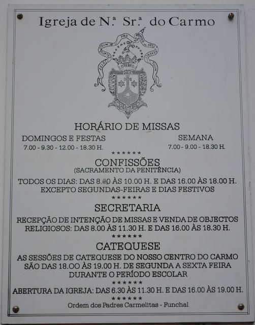 312. Info kerk