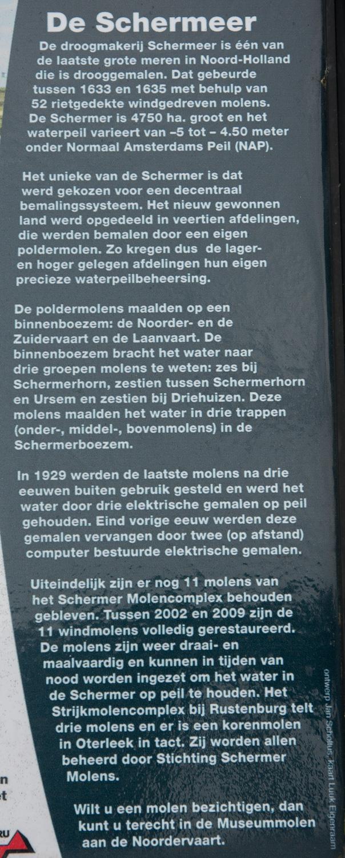 32. Info