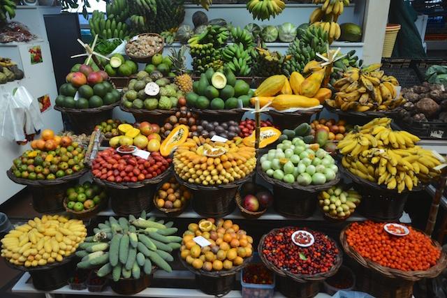 331. Fruit