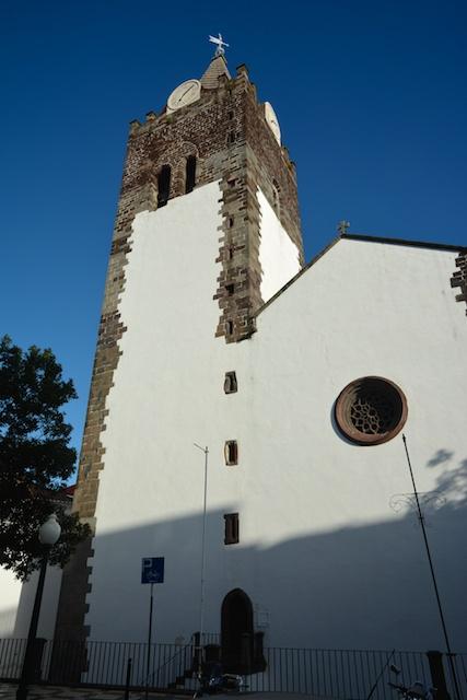 338. Kathedraal