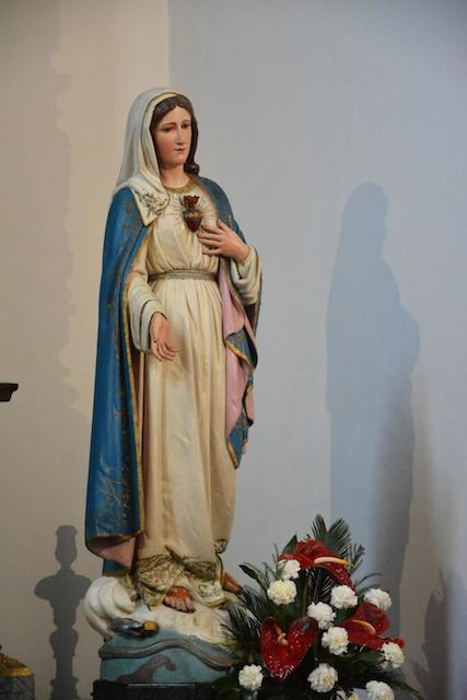 344. Maria