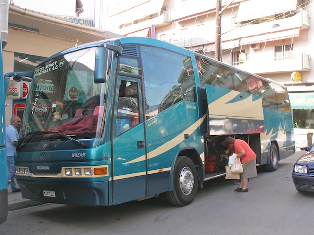 352. Scania