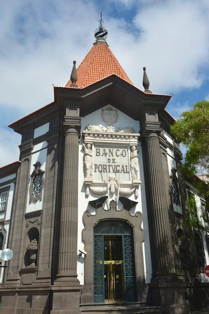 354. Bank