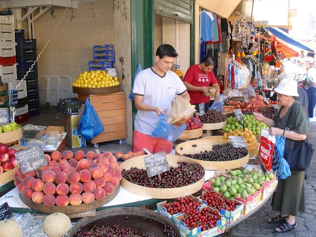 371. Fruit