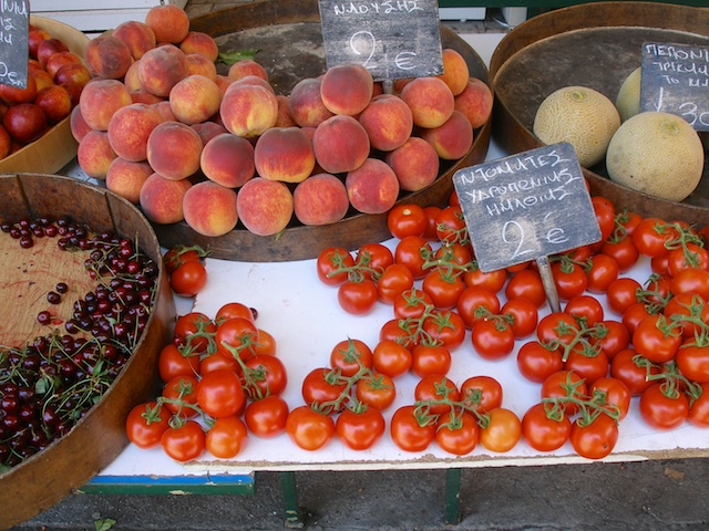 373. Fruit