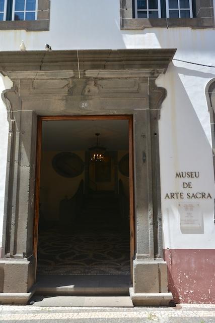393. Museu