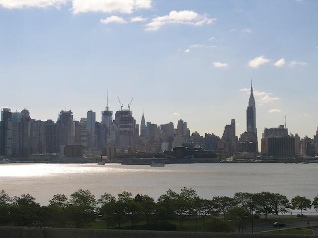 4. Manhattan
