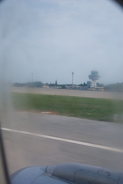 459. Takeoff