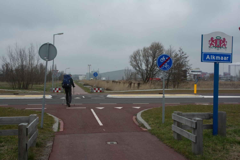 47. Alkmaar