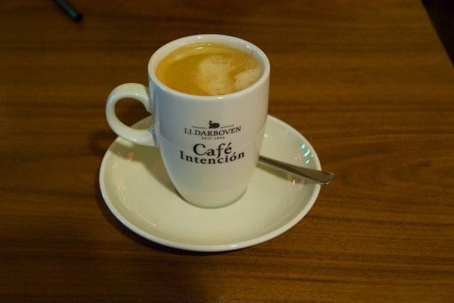 470. Koffie