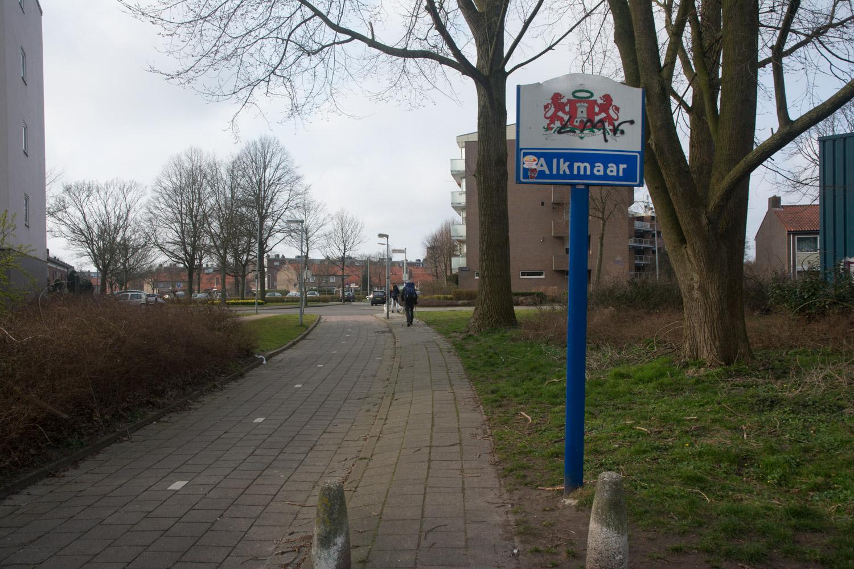 49. Alkmaar