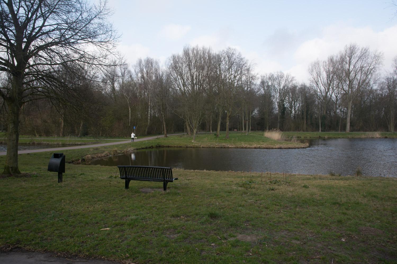50. Oosterhout