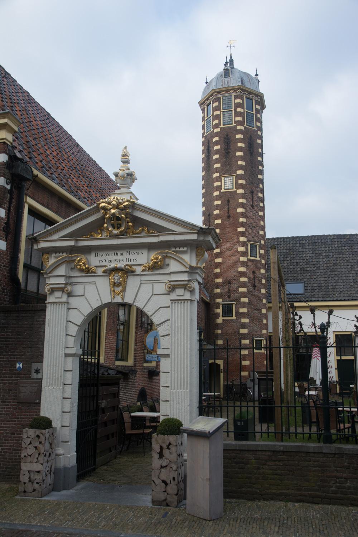 59. Hof van Sonoy